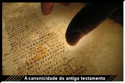 canonicidade-do-at