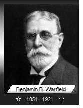 benjamin-breckinridge-warfield
