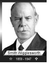 smith-wigglesworth