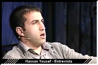 hassan-yousef-entrevista