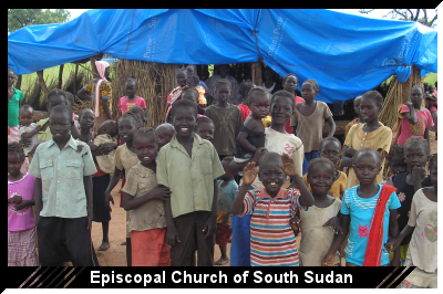 christians-tortured-in-south-sudan