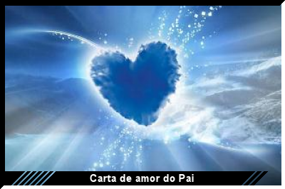 carta-de-amor-do-pai