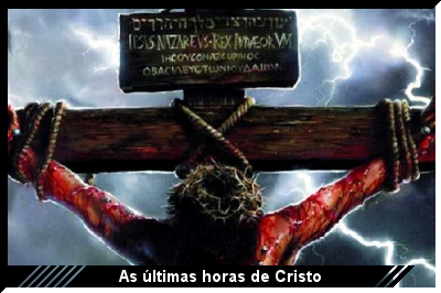 ultimas-horas-de-cristo