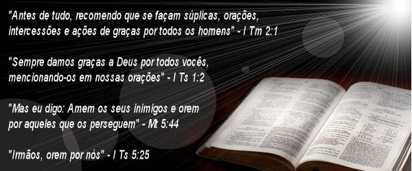 oracao e intercessao2